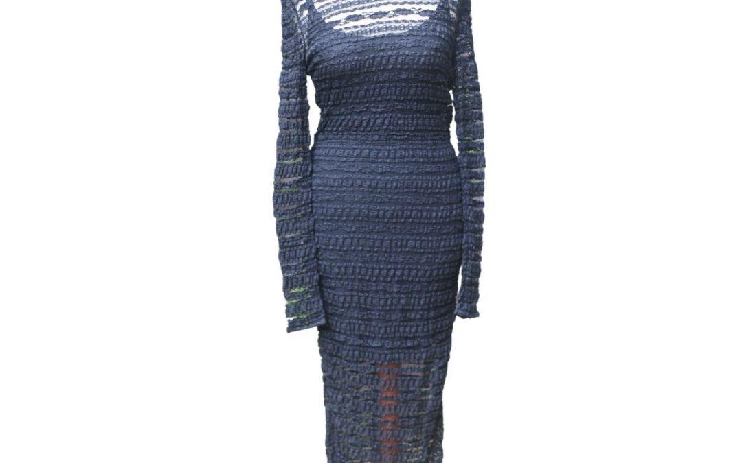 Dolce And Gabbana Midi Dresses – Three of the Best
