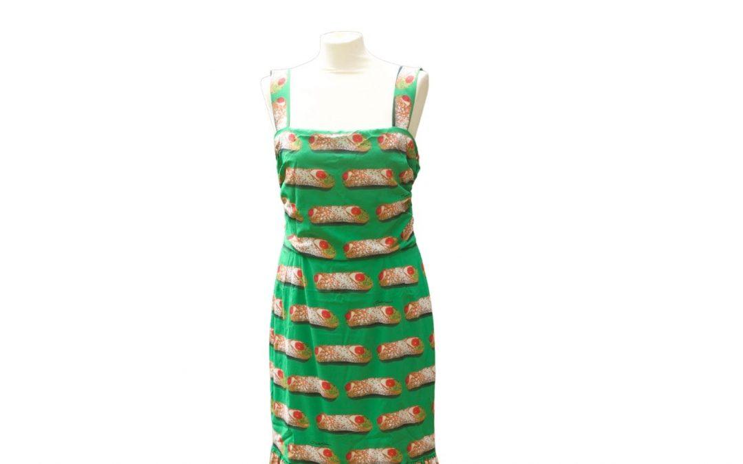 Designer Dresses in Edinburgh